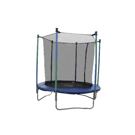filet protection trampoline 240