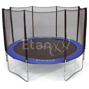 filet trampoline pas cher