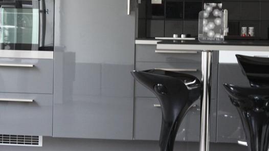 film adhesif pour meuble cuisine