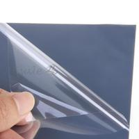 film protection vitre