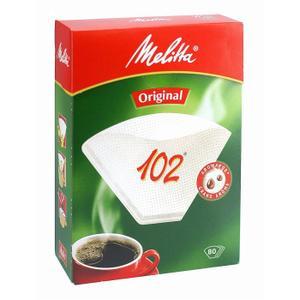 filtre à café melitta