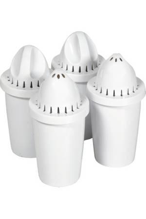 filtre a eau terraillon