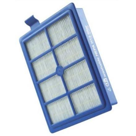 filtre aspirateur electrolux ultraone