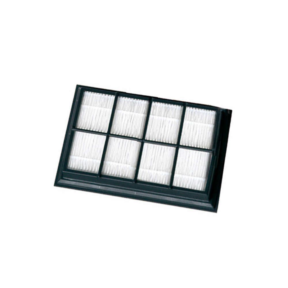 filtre hepa h13