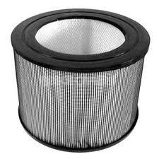filtre hepa lavable