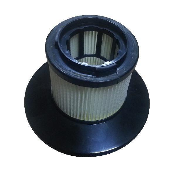 filtre hepa pour aspirateur