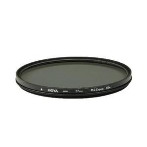 filtre hoya 77mm