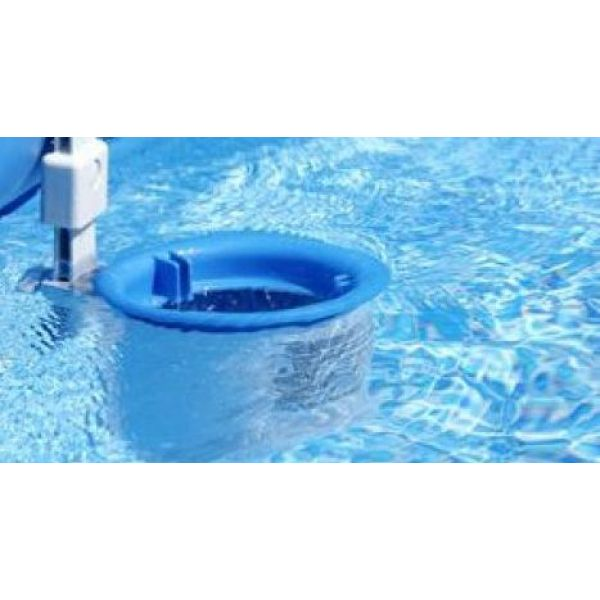 filtre intex piscine hors sol