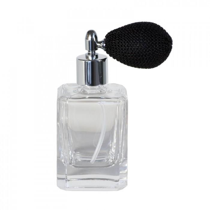 flacon vaporisateur parfum