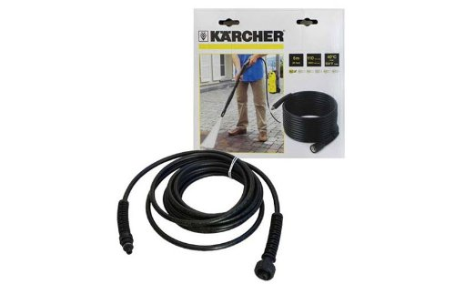 flexible karcher k2
