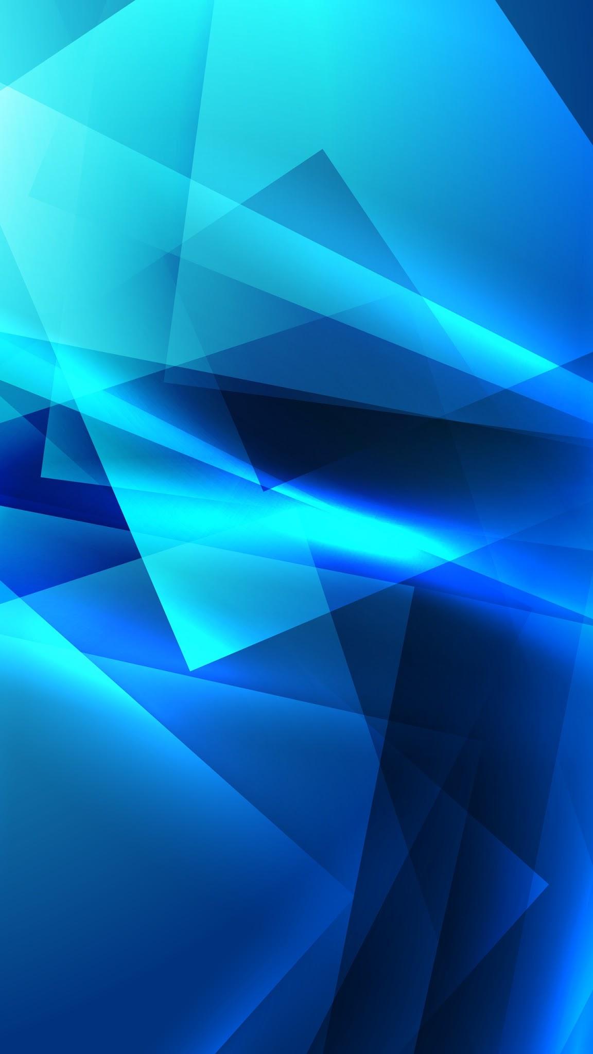 fond d'écran samsung galaxy j5