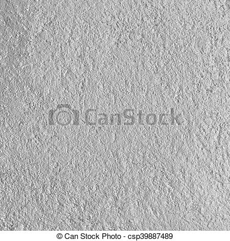 fond mur gris