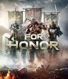 for honor avis