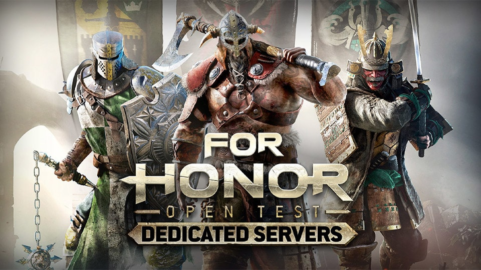 for honor test