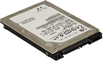 format disque dur portable