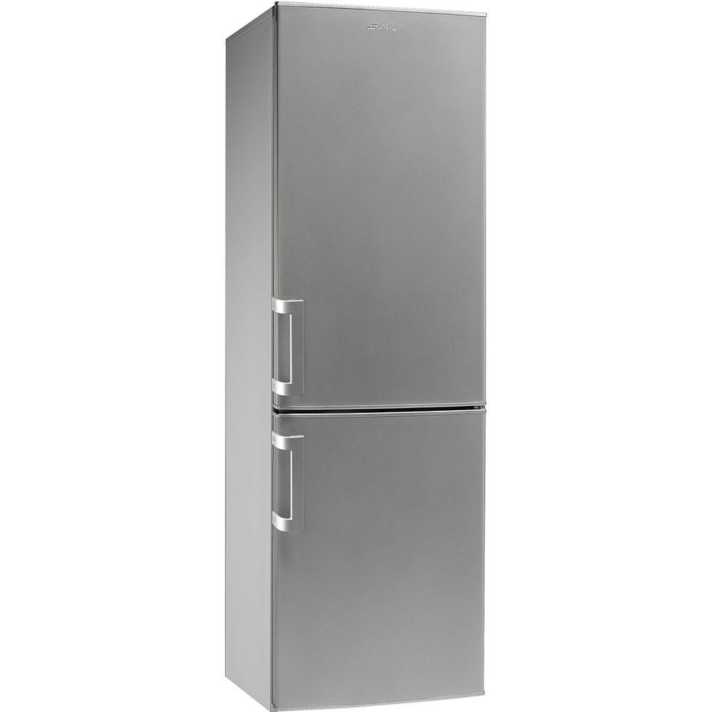 frigo 60 cm