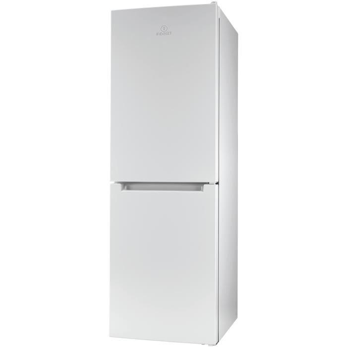 frigo combiné pas cher