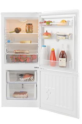 frigo congelateur petite taille