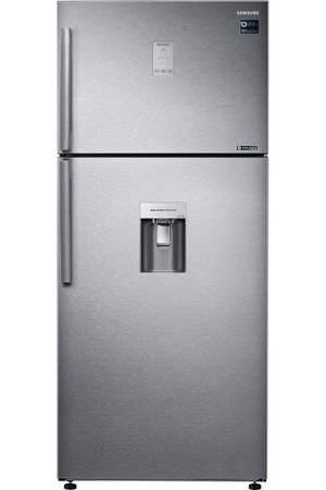 frigo congelateur samsung