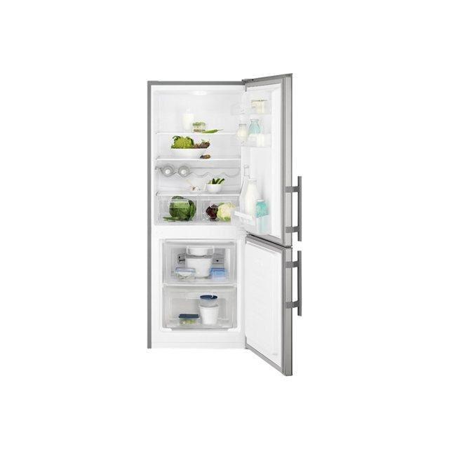 frigo hauteur 160