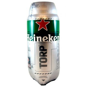 fut biere 2l