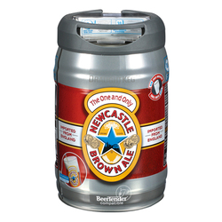 futs beertender