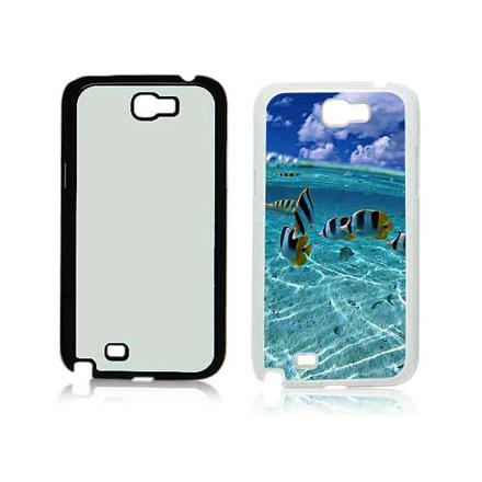 galaxy note 2 coque