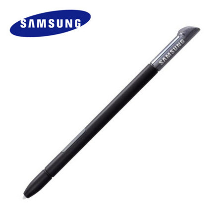 galaxy note stylet