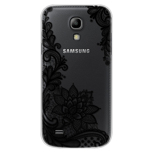 galaxy s4 mini coque