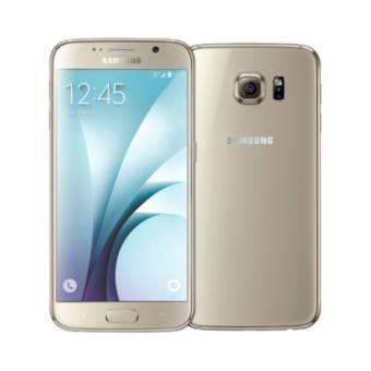 galaxy s6 edge 64 go prix