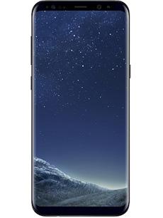 galaxy s8 pas cher