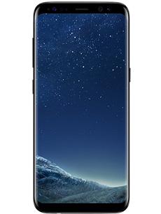 galaxy s8 pas cher sans forfait