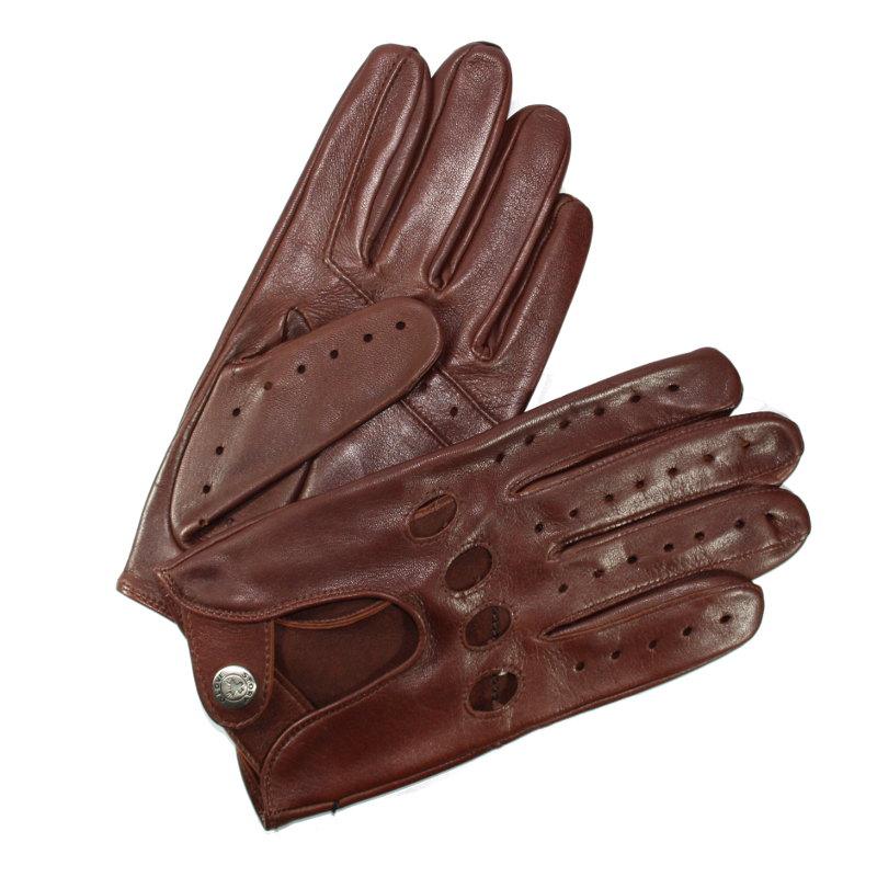 gant de conduite homme