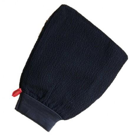 gant gommage