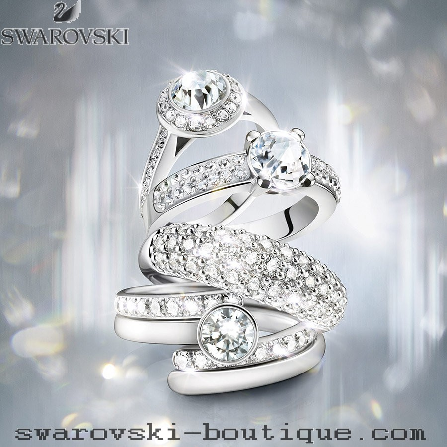 garantie bijoux swarovski