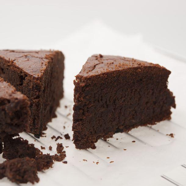 gâteau companion