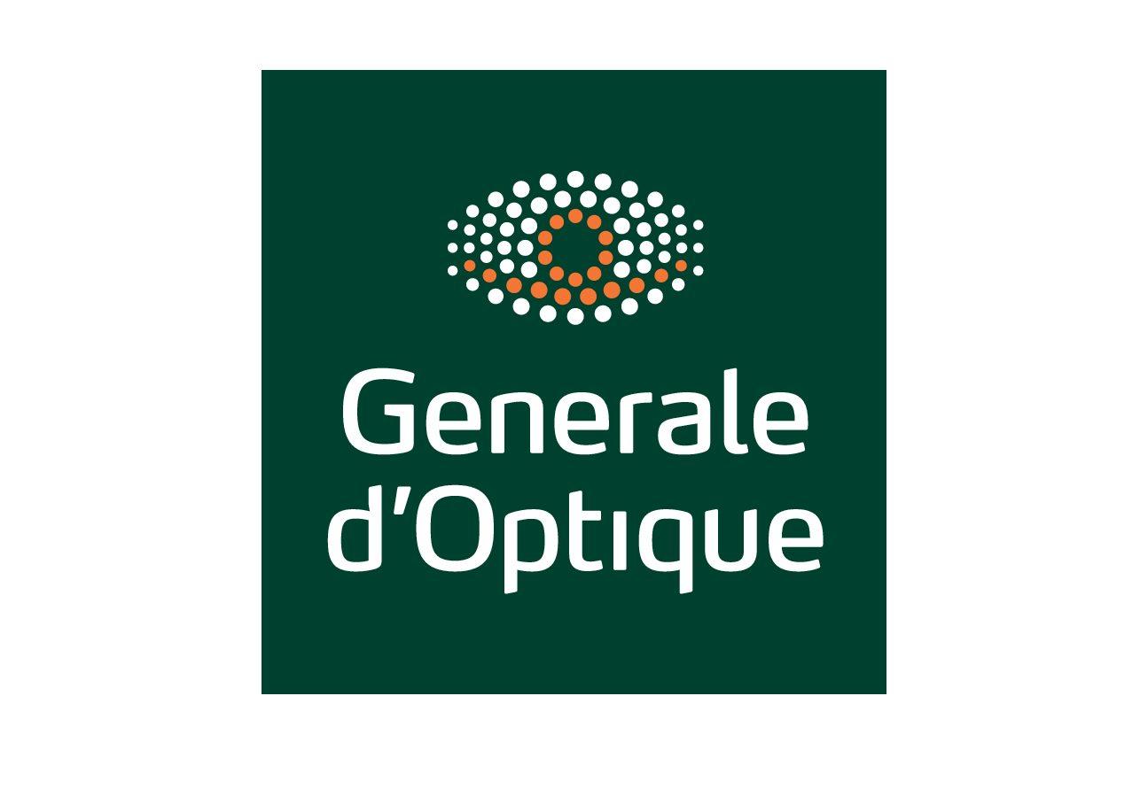 général d optique