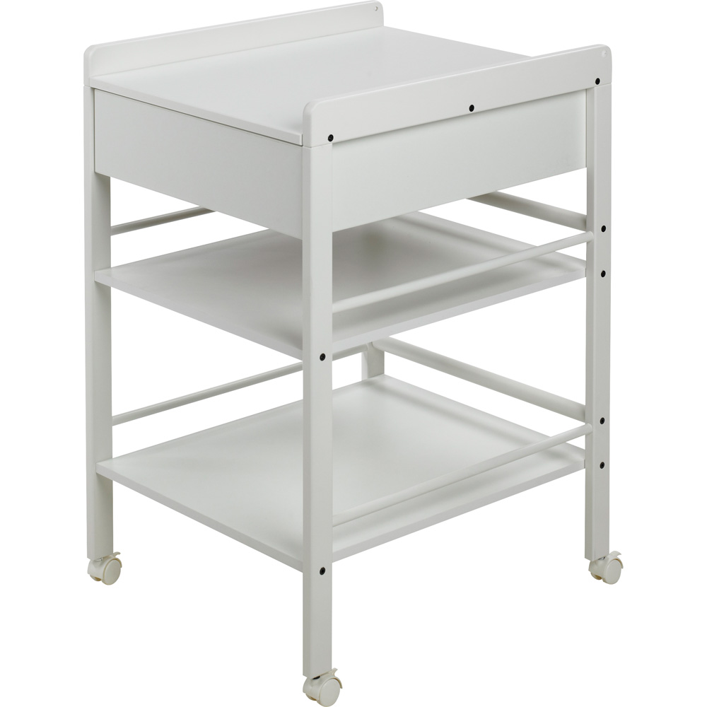 geuther table a langer