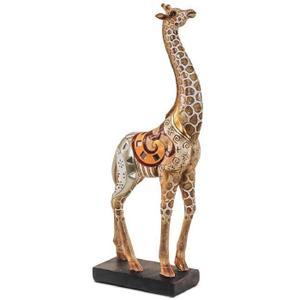 girafe pas cher