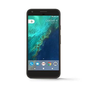 google pixel acheter