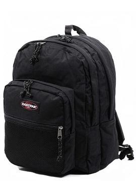 grand sac à dos eastpak
