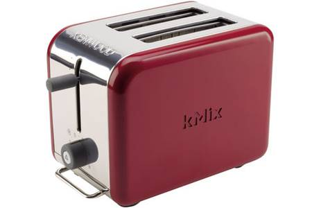grille pain kmix
