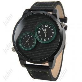 grosse montre homme pas cher