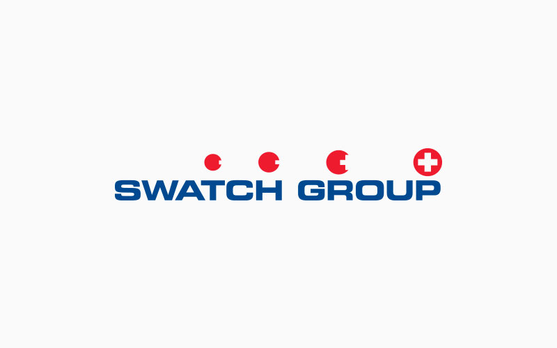 groupe swatch
