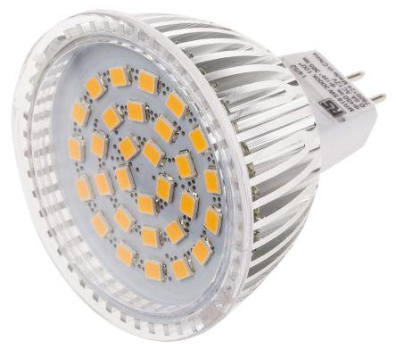 gu5 3 led