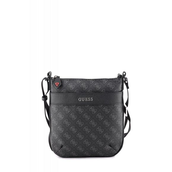 guess homme sacoche
