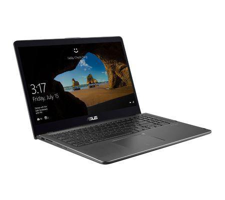 guide achat ordinateur portable