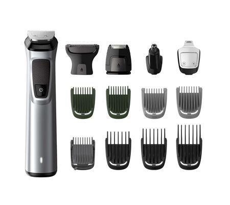 guide  rasoir electrique