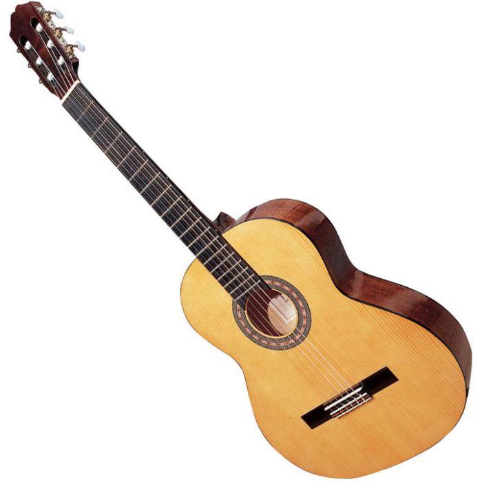 guitare classique pas cher