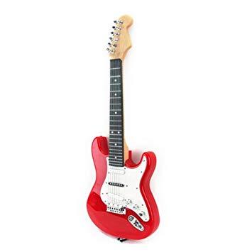 guitare enfant 3 ans